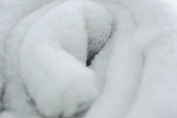 Hefel - Funktionsfaser - Softbausch Comforel® Eco Füllmaterial - COMFOREL® ECO - Größe: n.v. Reißverschluß: NEIN ; Füllgewicht : 200 ; Füllgewicht 2 : n.v.. Hefel Bio-Bettwaren, Decken, Polster, Unterbetten und Bettwäsche von Vitalschlaf: Ihre individuel